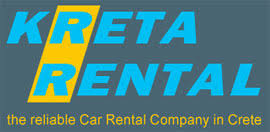 Car Rentals in Chania